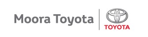 Moora Toyota LOGO
